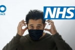 Embedded thumbnail for Public health advice